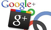 Pagina ufficiale G  su Google Plus