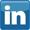 Seguici su Linkedin [Link esterno - Apertura nuova finestra]