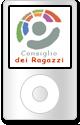 Anteprima del podcast sul sito web di iTunes Store [Link esterno al sito - Apertura nuova finestra]