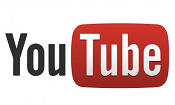 Canale video su YouTube